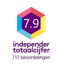 Independer.nl
